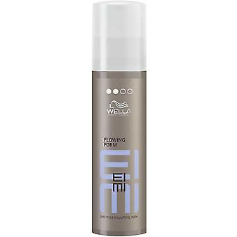 Wella EIMI flyder form anti-frizz udglatning BALM 100ML