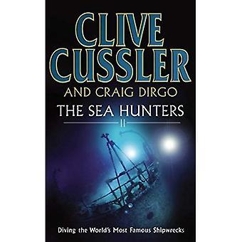 The Sea Hunters 2