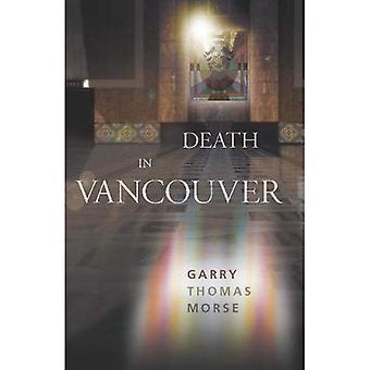 Död i Vancouver