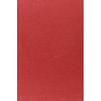 En Yale Papyrus (P Yale III 137) i Beinecke Rare Book og Manuscript Library III: amerikanske studier i Papyrology 41