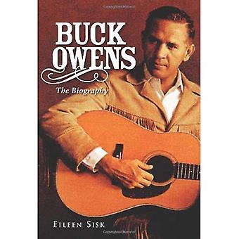 Buck Owens: Biografin