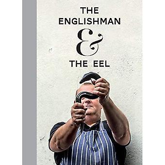 Engelsmannen och ål