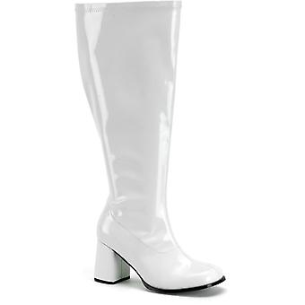Gogo 300 X Boot blanc taille 9