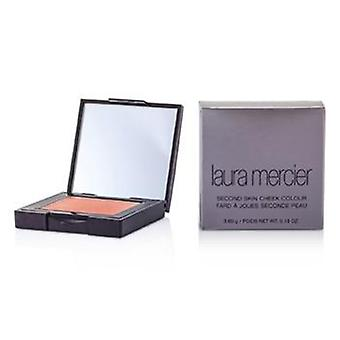 Laura Mercier zweite Haut Cheek Colour - Orange Blossom - 3.6g/0.13oz