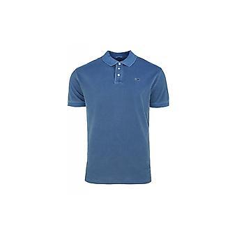 Tommy Hilfiger DM0DM05191434 universaali koko vuoden Miesten t-paita