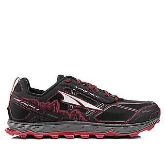 Altra Lone Peak 4M afm1855f06 universal all year men shoes