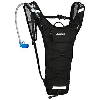 Vango Black Sprint 3 rugzak