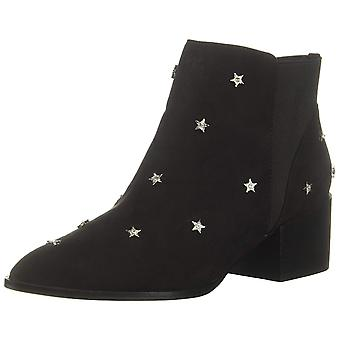 Chinese Laundry Women's Farren Ankle Boot