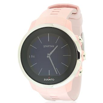 Suunto spartiate mens Watch SS022674000
