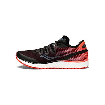 Saucony Freedom Iso S103557 running all year women shoes