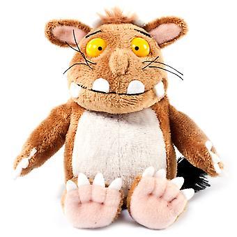 The Gruffalo's Child 7-inch Soft Plush Toy New