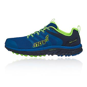 Inov8 Parkclaw 275 Trail Hardloopschoenen - AW20