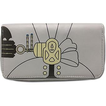 Wallet - Serpah of the End - Mikaela Clothes ge61302