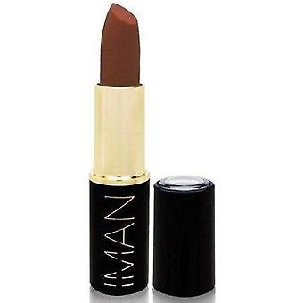 Iman Lipstick Sultry