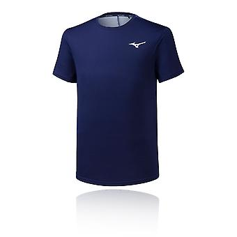 Mizuno Schatten T-Shirt