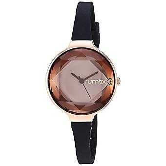 RumbaTime Clock Woman Ref. 817466015628