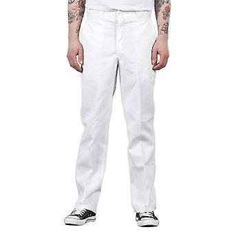 Dickies Original 874 work Pant-Wit