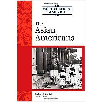 De asiatiska amerikanerna