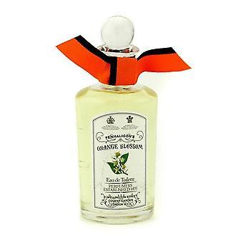 Penhaligon laranjeira Eau De Toilette Spray - 100ml/3,4 oz