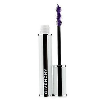 Givenchy Noir Couture Waterproof 4 In 1 Mascara - # 2 Purple Velvet - 8g/0.28oz