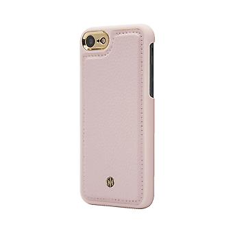 Marvêlle iPhone 6/6s/7/8 Magnetic Case Pink Chic