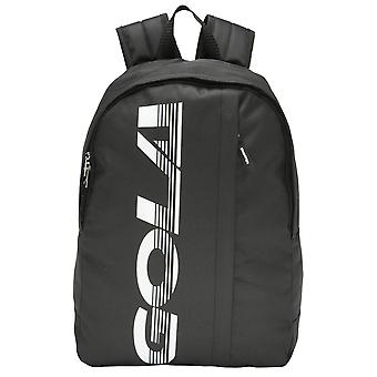 Gola Unisex Adults Hutton 2 Backpack
