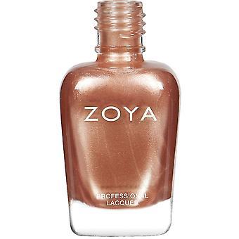 Zoya Profilack - Austine (ZP431) 15ml