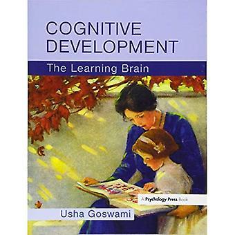 Kognitiv utveckling: inlärnings hjärnan