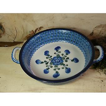 Henkel Bowl, ø 20, 5 cm high, traditional 9 - BSN 1117