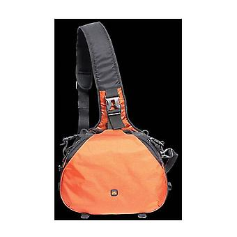 Promate Slinger Quick Access Slr Camera Sling Bag With Storage Options