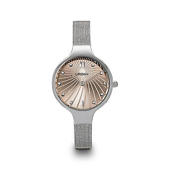 Urban Watch ZU012O