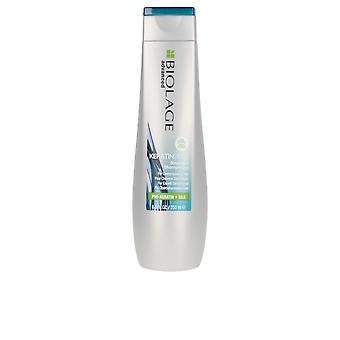 Biolage Keratindose Shampoo 250 ml Unisex