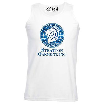 Men's stratton oakmont vest