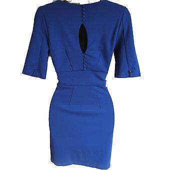 Darling Women's Laura Sleeved Pencil Dress