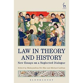 Law in Theory and History
