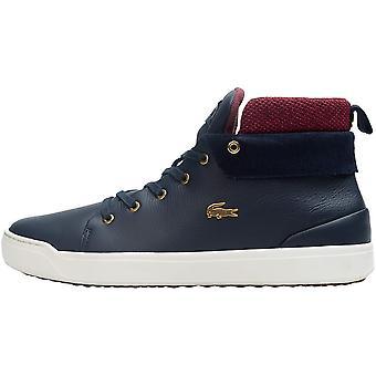 Chaussures Pour femme Lacoste Explorateur Classic 736CAW0005B98