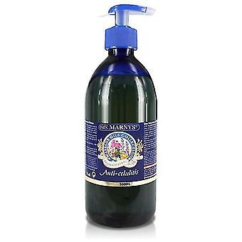 Marny's Anti-Cellulite Oil 50 ml