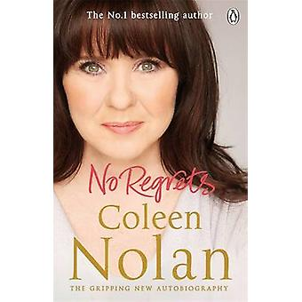 Sem arrependimentos por Coleen Nolan