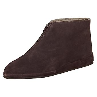 Fortuna Köln Cali Tdmoro Velour Poro 43505302187 universal winter men shoes
