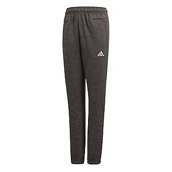 Adidas Junior Id Stadium Pants