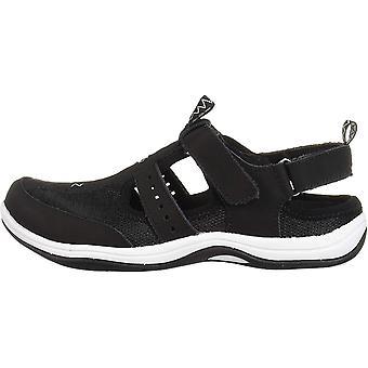 Easy Street Women's Sport Melina Slingback Sneaker