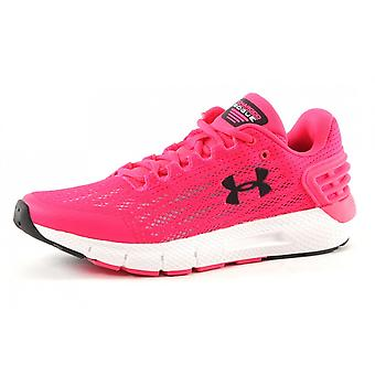 Running Shoes Under Armour Grade School Charged Rogue 3021617601