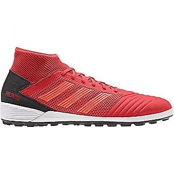 Chaussures de football Adidas Performance Predator 19.3 TF D97962