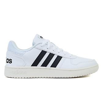 Adidas Vanteet 20 EG3970 universal ympäri vuoden miesten kengät