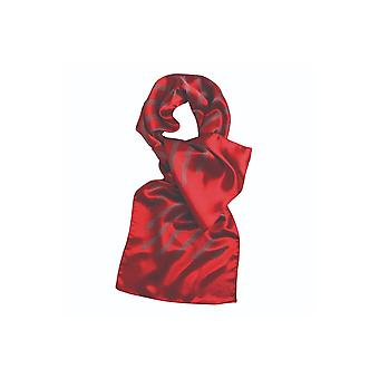 Premier four stripe scarf pr772