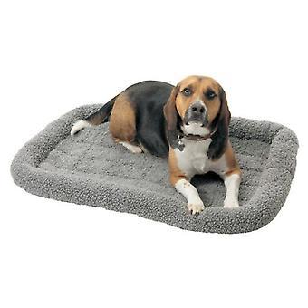 Savic Mat D. Res (Dogs , Bedding , Matresses and Cushions)