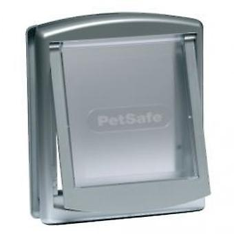 Petsafe Gatera Pm N 737 (Cats , Kennels & Cat Flaps , Cat Flaps)
