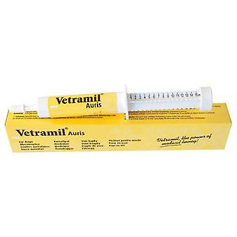 Fatro Vetramil ointment (Dogs , Grooming & Wellbeing , Paw Care)