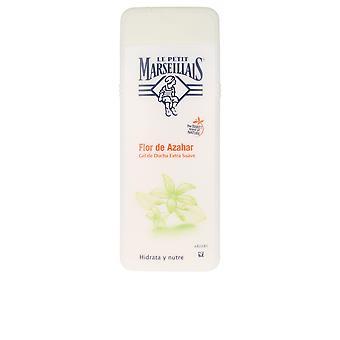 Le Petit Marseillais Flor De Azahar Suihku Geeli 400 ml Naisille