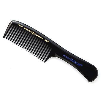 Ster mini grooming kam HS-703W-581W
